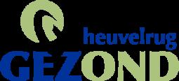 Heuvelrug_GEZond_Web